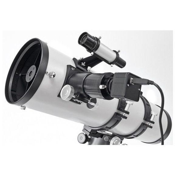 PC окуляр Bresser VGA 640x480, для телескопов