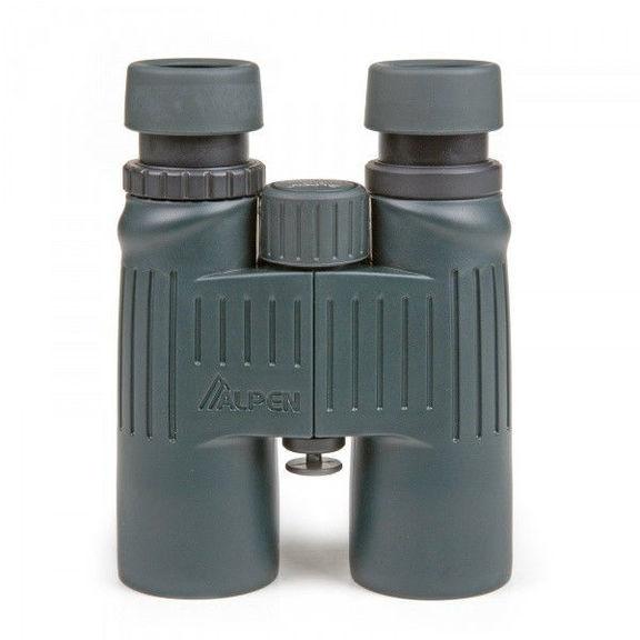 Бинокль Alpen Pro 10x42 WP
