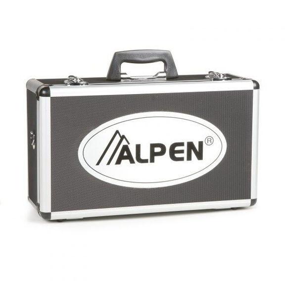Подзорная труба Alpen 20-60x60/45 KIT Waterproof