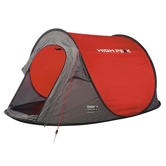 Палатка High Peak Vision 2 (old)