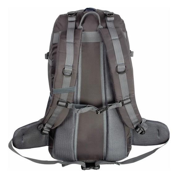 Рюкзак Highlander Hiker 40
