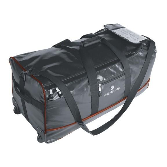 Сумка на колесах Ferrino Cargo Bag 100