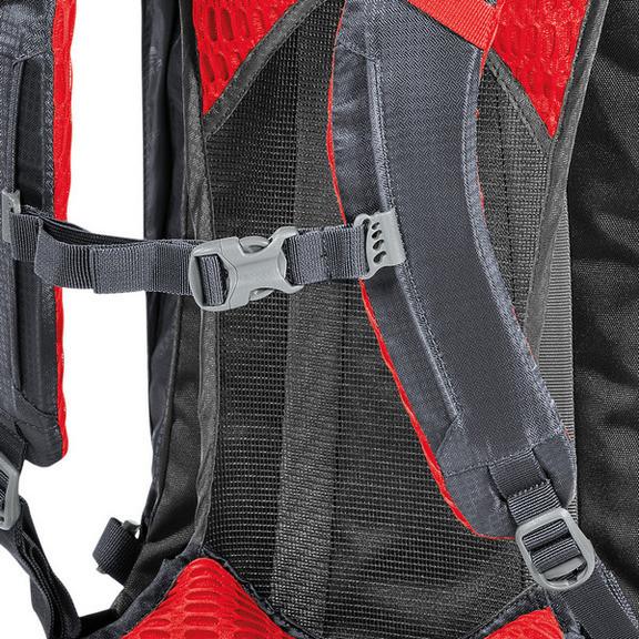 Рюкзак туристический Ferrino Finisterre 38