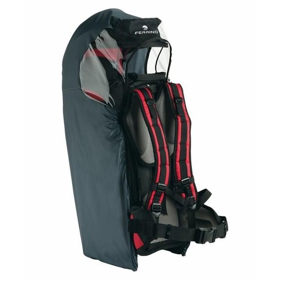 Защита от дождя Ferrino Baby Carrier Cover