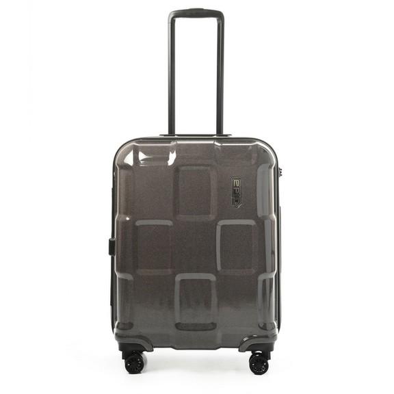 Чемодан Epic Crate Reflex (M)