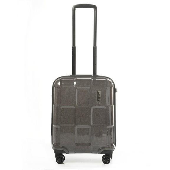 Чемодан Epic Crate Reflex (S)