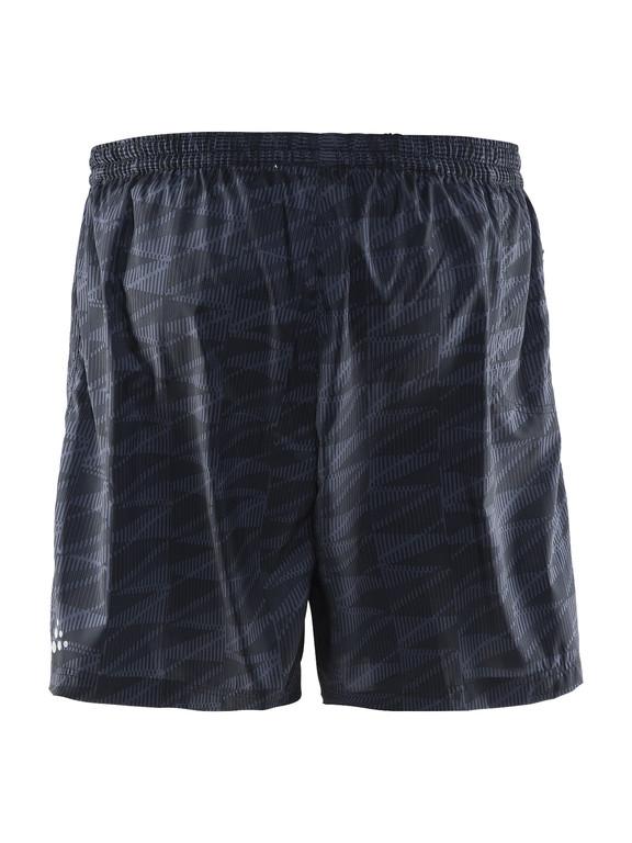 Шорты Craft Pep Shorts M