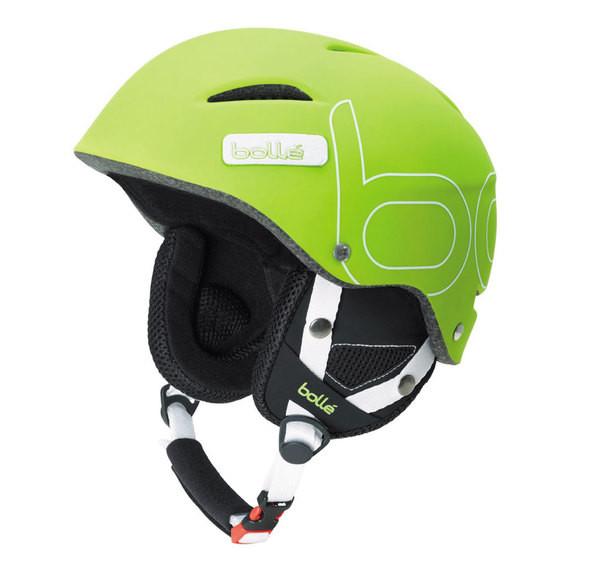 Шлем Bolle B-Style