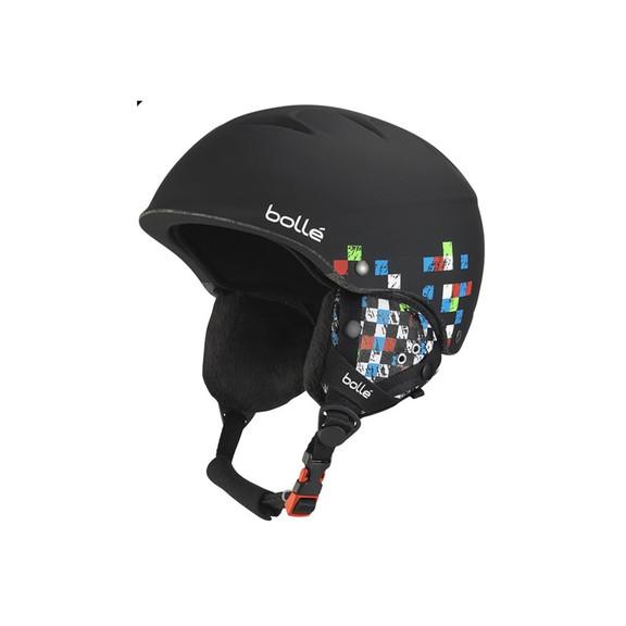 Шлем Bolle B-Free