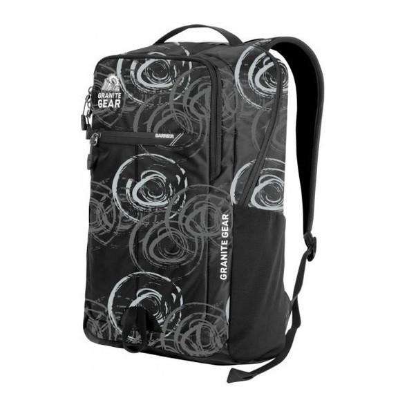 Рюкзак Granite Gear Fulton 30