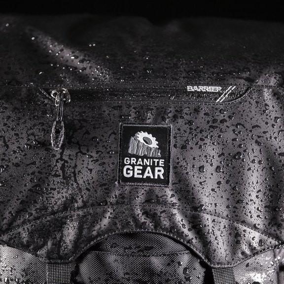 Рюкзак Granite Gear Brule 34
