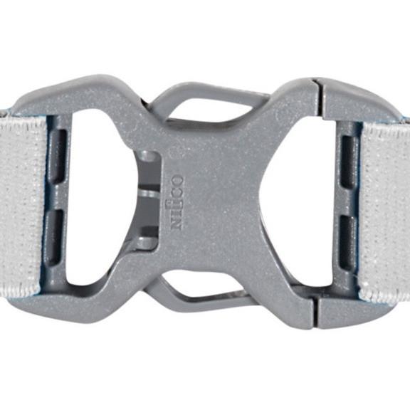 Сумка на пояс Ferrino X-Belt
