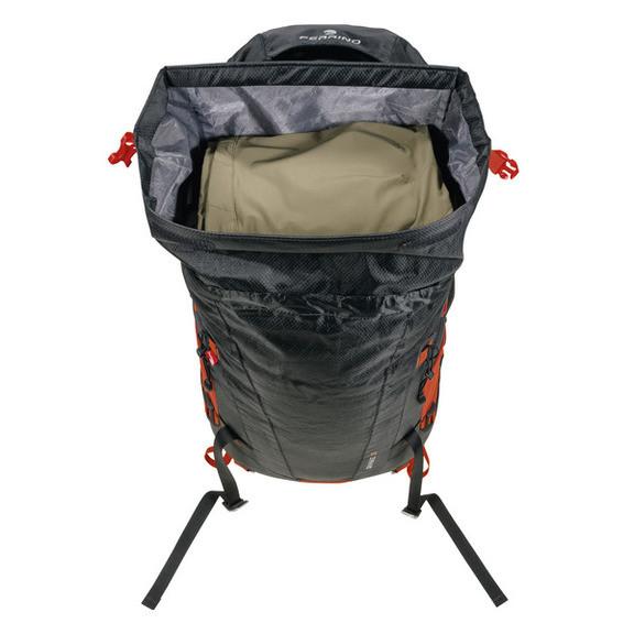 Рюкзак туристический Ferrino Dry-Hike 32 OutDry