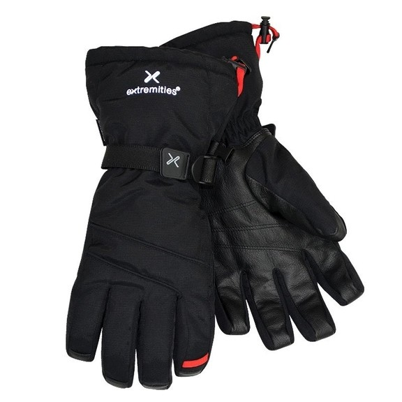 Перчатки Extremities Super Munro Glove GTX