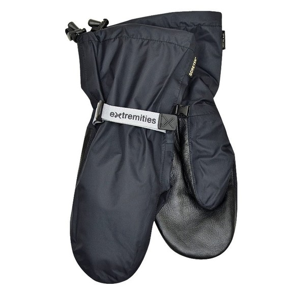 Рукавицы Extremities Guide Tuff Bags