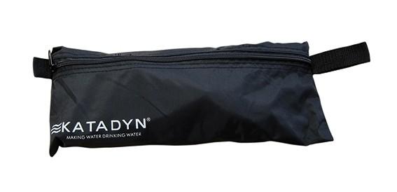 Сумка для фильтра Katadyn Combi Carrying Bag