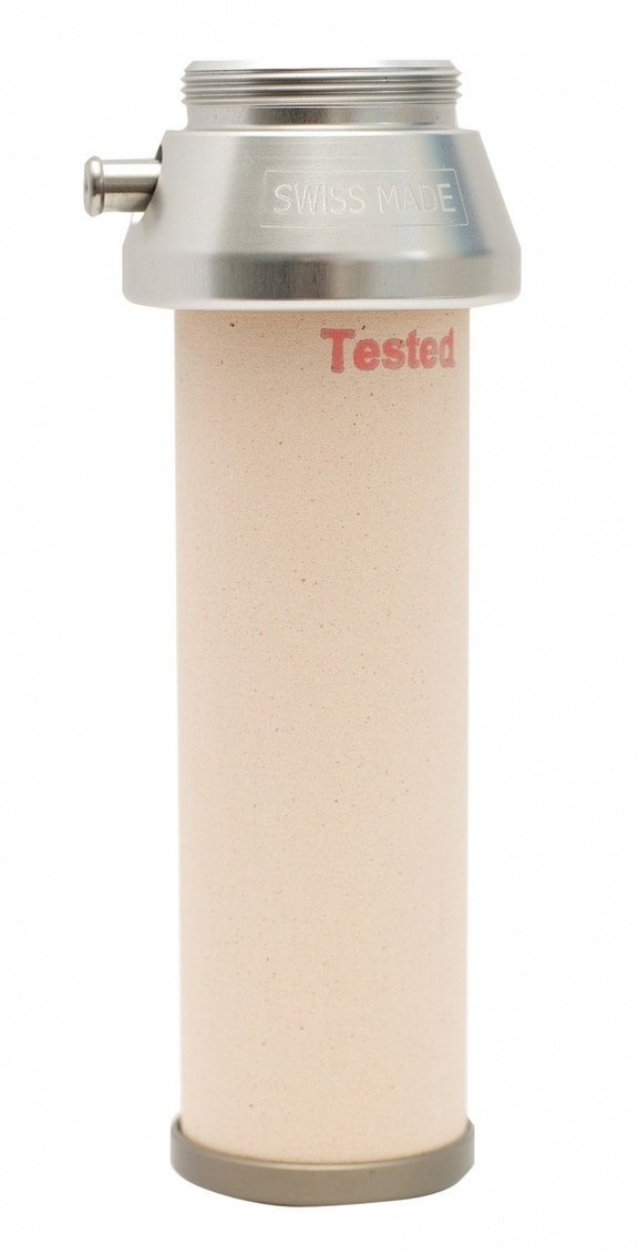 Картридж керамический Katadyn Pocket Ceramic Replacement Cartridge