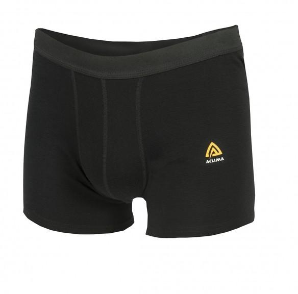 Шорты Aclima WarmWool Shorts