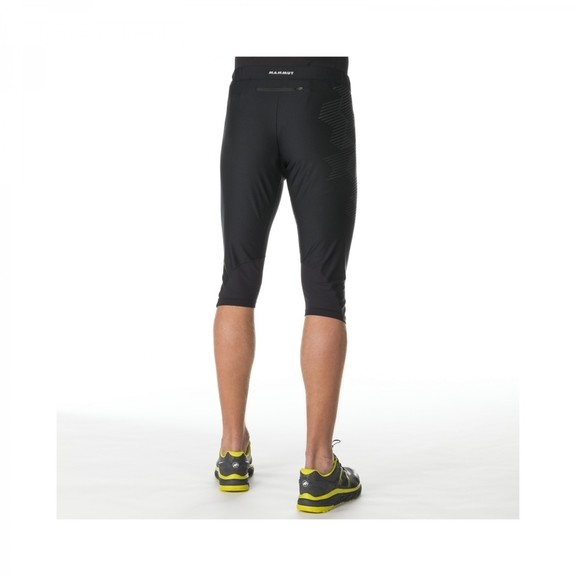 Шорты Mammut MTR 201 Tights 3/4