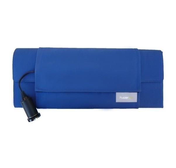 Гибкая солнечная панель Powertec PT Pro 1800