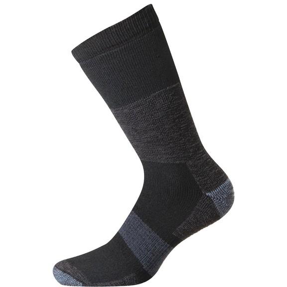 Треккинговые носки Accapi Trekking Light