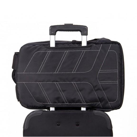 Рюкзак Granite Gear Reticu-Lite 29.5