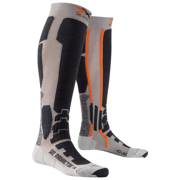 Термоноски X-Socks® Ski Radiactor