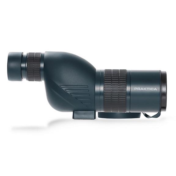 Подзорная труба Praktica Hydan 12-36x50