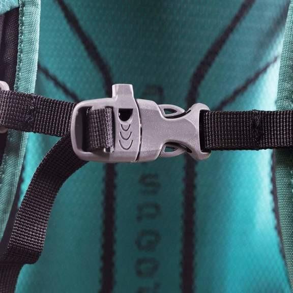 Рюкзак Osprey Hikelite 18