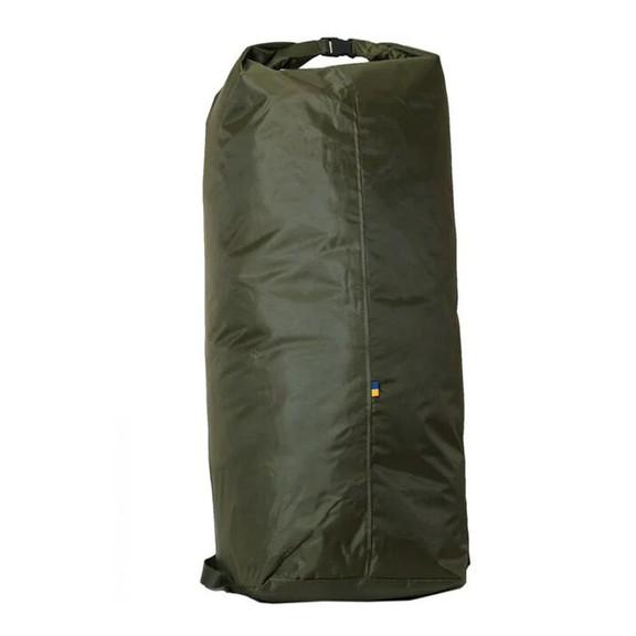 Сумка-рюкзак дорожная Тренд (100 л)
