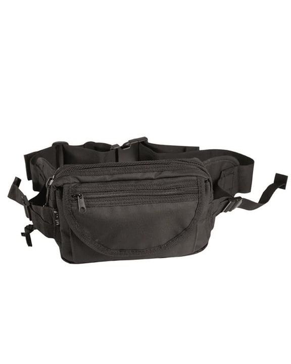 Сумка поясная Mil-Tec Hip Bag