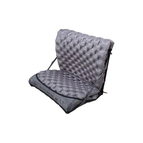 Чехол кресло Sea To Summit Air Chair Large