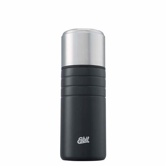 Термос Esbit VF500TL-DG