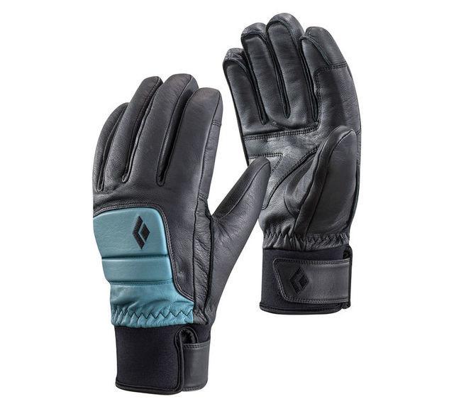 Перчатки Black Diamond  Wm's Spark Gloves