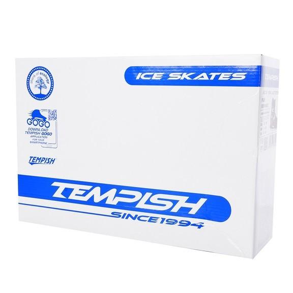 Коньки Tempish FUR EXPANZE hockey р.37-40