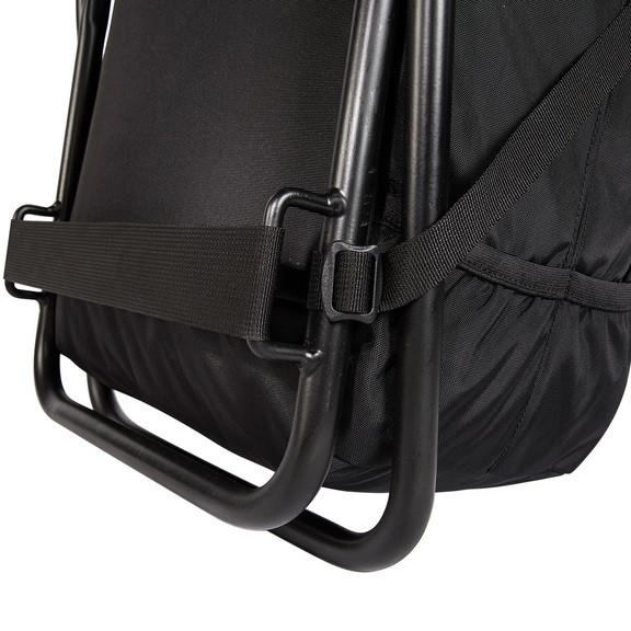Рюкзак-стул Tatonka Petri Chair