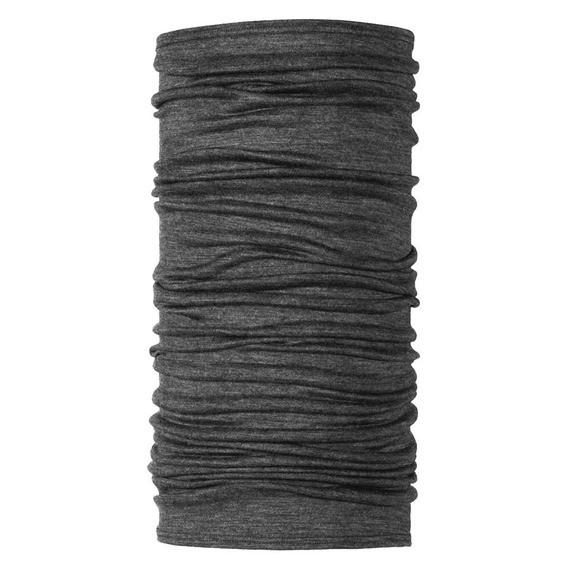 Бафф Buff Wool Grey