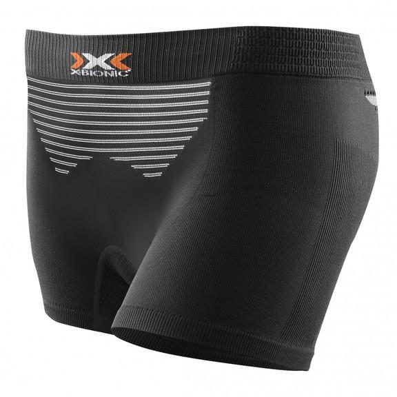 Термошорты X-Bionic Energizer EVO MK2 Lady X-Boxer Shorts