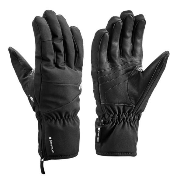 Горнолыжные перчатки Leki Shape S