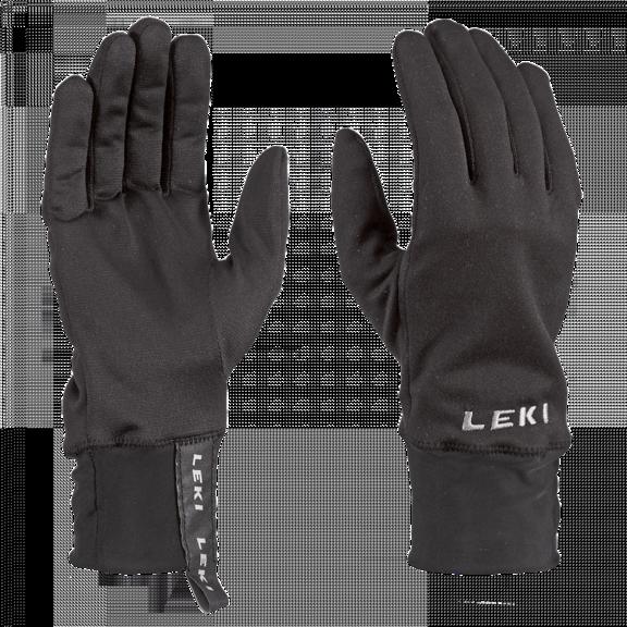 Внутренние перчатки Leki Innerglove