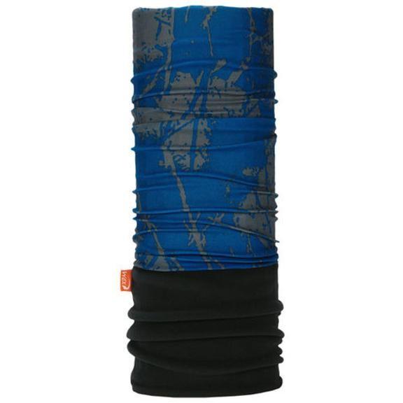 Повязка Wind x-treme Polarwind Paint