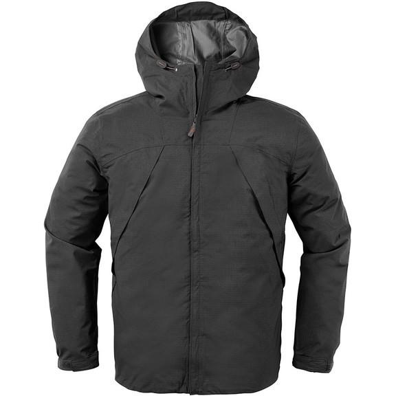 Куртка Sierra Designs Neah Bay