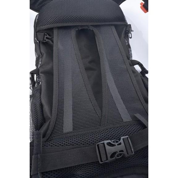 Рюкзак для коньков Tempish Dixi