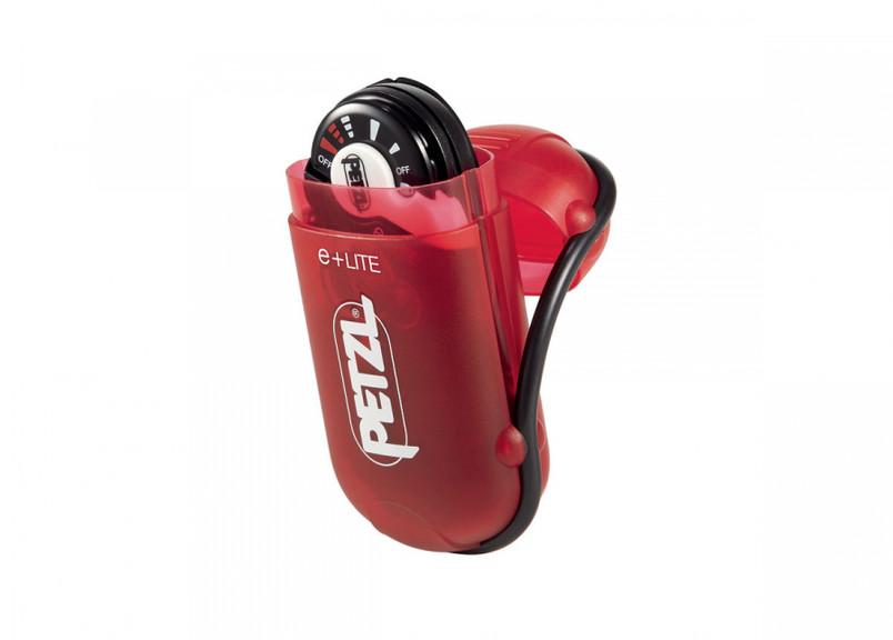 Аварийный фонарь Petzl E+Lite E02P4