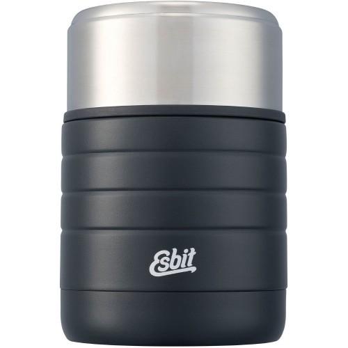 Термос для еды Esbit Majoris 0.6 л