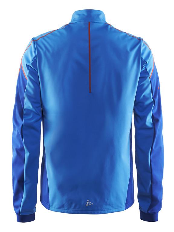 Куртка Craft Force JKT M