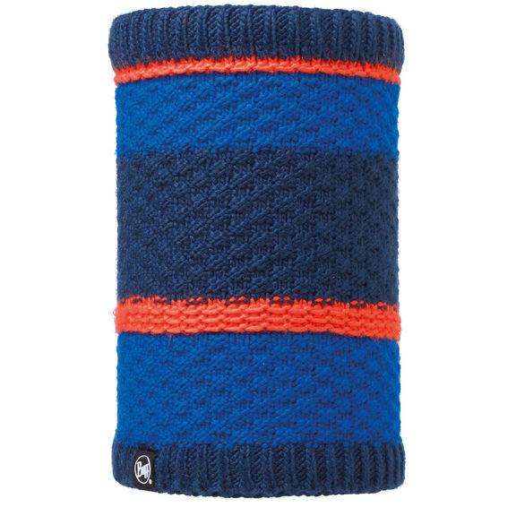 Бафф Buff Knitted & Polar Neckwarmer Fizz