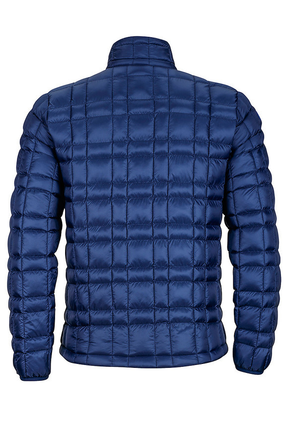 Куртка Marmot Featherless Jacket