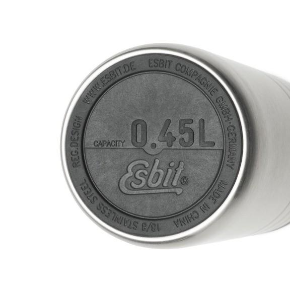 Термофляга Esbit WM450TL