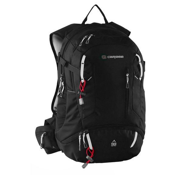 Рюкзак Caribee Trek 32